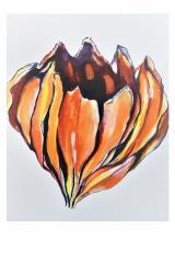 08_Orange-Gelb-Vero-Veronika-Emendoerfer