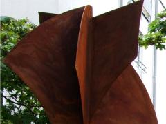 Palmtree 3